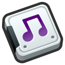 Free FLAC to MP3 Converter indir