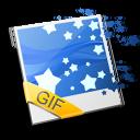 Free Gif Effect indir