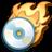 Free ISO Burner indir