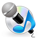 Free MP3 Sound Recorder indir