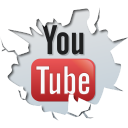 Free YouTube Uploader indir