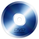 Freez DVD Ripper indir