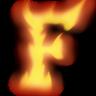 Frets on Fire indir