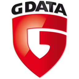 G DATA Total Protection indir