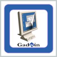 Gadwin PrintScreen indir