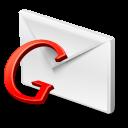 Gmail Drive indir