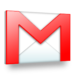 Gmail Notifier T�rk�e Yama indir