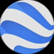 Google Earth VR indir
