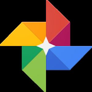 Google Photos Backup indir