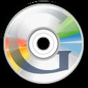 Google Video Downloader indir