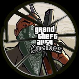 GTA San Andreas Türkçe Yama indir