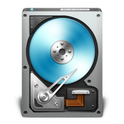 HDD Low Level Format Tool indir