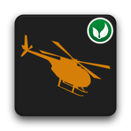 Helicopter Game indir