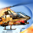 Helicopter Wars indir
