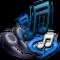 HP MediaSmart Music Yazılımı indir