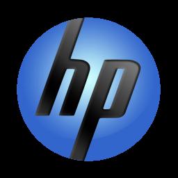HP Yard�m Asistan� indir