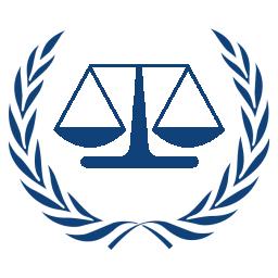 Hukuk Bürosu Yönetim Yazılımı indir