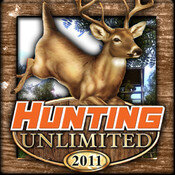 Hunting Unlimited indir