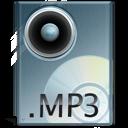 I-Sound MP3 WMA Recorder Professional indir