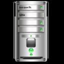 IB Server indir