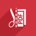 Icecream PDF Split&Merge indir