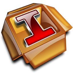 IconPackager indir