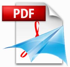 Image To PDF or XPS indir