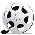 ImTOO 3GP Video Converter indir