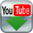 ImTOO Download YouTube Video indir