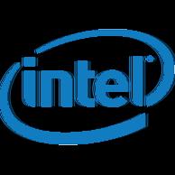 Intel: PROSet Network Adapter Driver Set indir