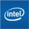 Intel Solid State Drive (SSD) Toolbox indir