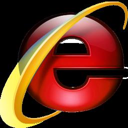 Internet Explorer 7 MUI Pack SP2 for Windows Server 2003 indir