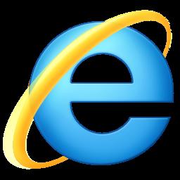 Internet Explorer Collection indir