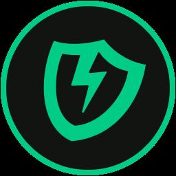 IObit Malware Fighter indir