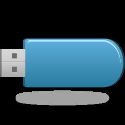 ISO to USB indir