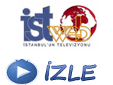 İstWeb Tv indir