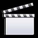 K-Lite Video Conversion Pack indir