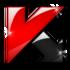 Kaspersky Anti-Virus indir