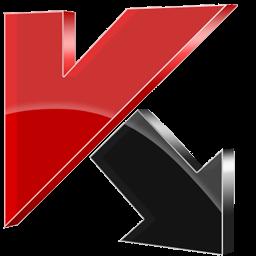 Kaspersky Internet Security indir