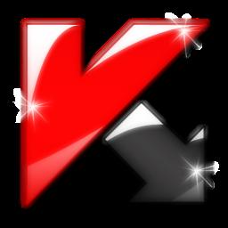 Kaspersky Mobile Security indir