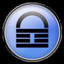 KeePass Password Safe indir