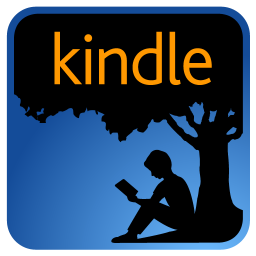 Kindle for PC indir