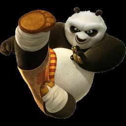 Kung Fu Panda Demo indir
