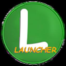 Launcher for Skype indir