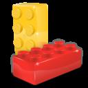 LEGO Digital Designer indir