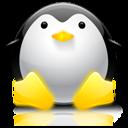 Linux Kernel indir