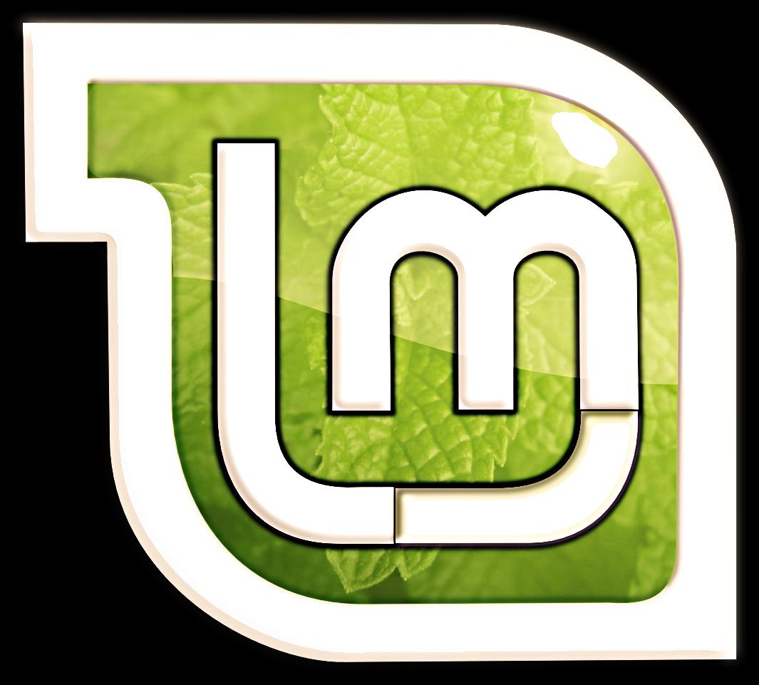 Linux Mint indir