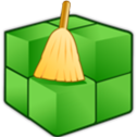 Little Registry Cleaner indir