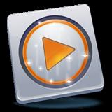 Macgo Windows Blu-ray Player indir