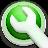 Magix PC Check und Tuning indir